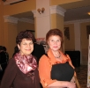 Юбилейный вечер (11): Черкасова М.И. и  Шекина Р.Н.